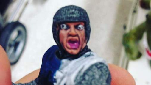 Не показуйте дітям: 20 іграшок, які можуть налякати навіть дорослих