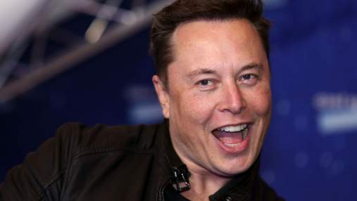 Почувствуй себя миллиардером: создали сайт, на котором можно потратить все деньги Илона Маска