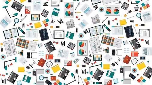Головоломка недели: загадка на офисную тематику – как быстро вы найдете компьютерную мышь