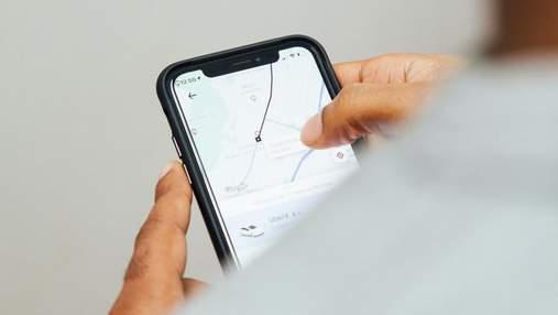Клиент Uber заплатил рекордные 455 долларов за поездку длиной 3 километра: почему так много