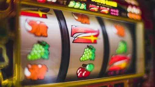 Немає часу пояснювати: азартні ігри з простими правилами