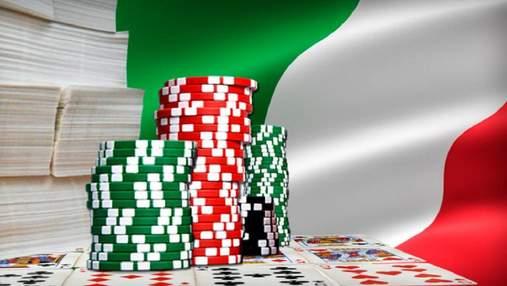 Стандарты качества и законодательство: как устроен игорный бизнес в Италии