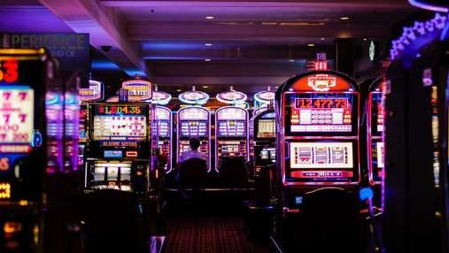 Можно ли перехитрить игровые автоматы: развенчание распространенных мифов
