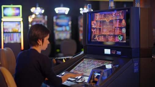 5 курьезных историй о казино, которые заставят вас смеяться и немного завидовать