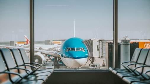 Играть в путешествии: лучшие казино в аэропортах мира