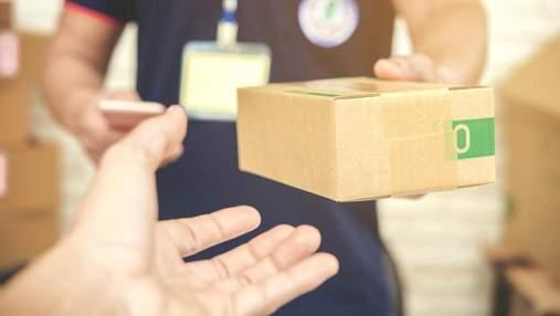 Хотел iPhone – получил мыло: мужчина купил в интернете телефон, но в посылке было кое-что другое