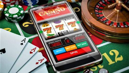 Как выбрать надежное онлайн-казино: основные критерии