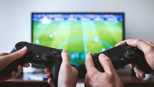 5 коротких відеоігор, в які можна пограти вдвох: цікава добірка
